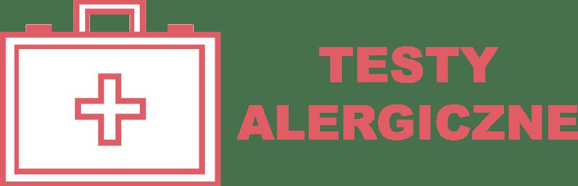 Logo serwisu Jak skutecznie oczyścić organizm z TOKSYN? - Testy alergiczne