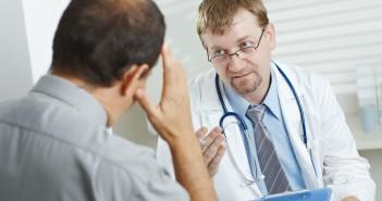 Biorezonansowe testy alergiczne