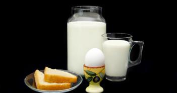 Atopowe testy płatkowe w diagnostyce alergii na mleko