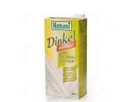Natumi napój orkiszowy BIO