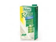 Natumi napój ryżowy bio