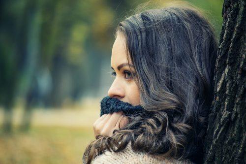 Co stosować na wzmocnienie odporności